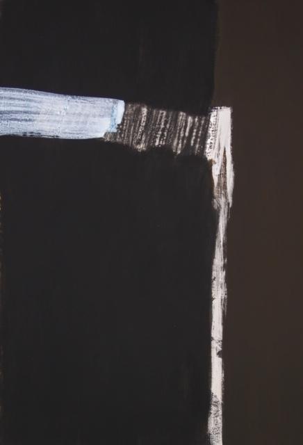 100/70 - 2009