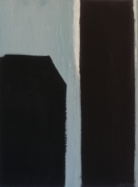81x60 - 2010