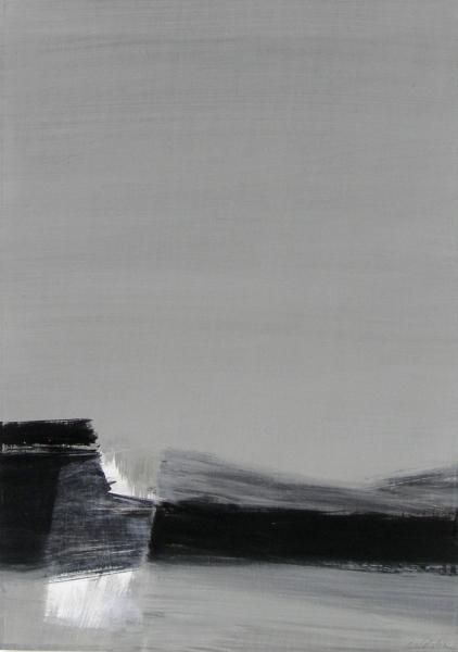 70x50 - 2012